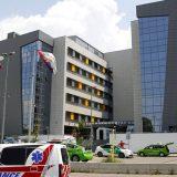 U starom Kliničkom centru u Nišu 1.000 klima uređaja, ali nedostaje još 1