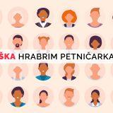 Nakon objavljivanja ispovesti pet žena o dešavanjima u Petnici otkazani seminari 12