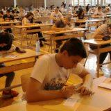Bura nezadovoljstva među nastavnicima zbog obuke za dežurstvo na završnom ispitu 8