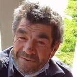 Biciklista kažnjen sa 100.000 dinara jer je odbio alkotest 4