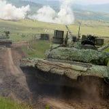 Sindikat: Vojsku napustilo blizu 10.000 obučenih profesionalaca, ljudski resurs demoralisan 6