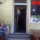Novinarka Danasa u Krčmi sa taksistima: Vi ne krijete istinu i ne lažete narod 7