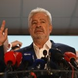 "Tabloidno ""proterivanje"" Krivokapićevih ćerki iz Srbije po nalogu vlasti 7"