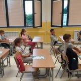 Siromaštvo najveći rizik za prekid školovanja 9