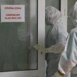 Žitni potok: Preminula dva doktora od posledica korona virusa, zarazili ih pacijenti 4