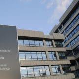 Vlast u Srbiji diskredituje sudije i tužioce 7