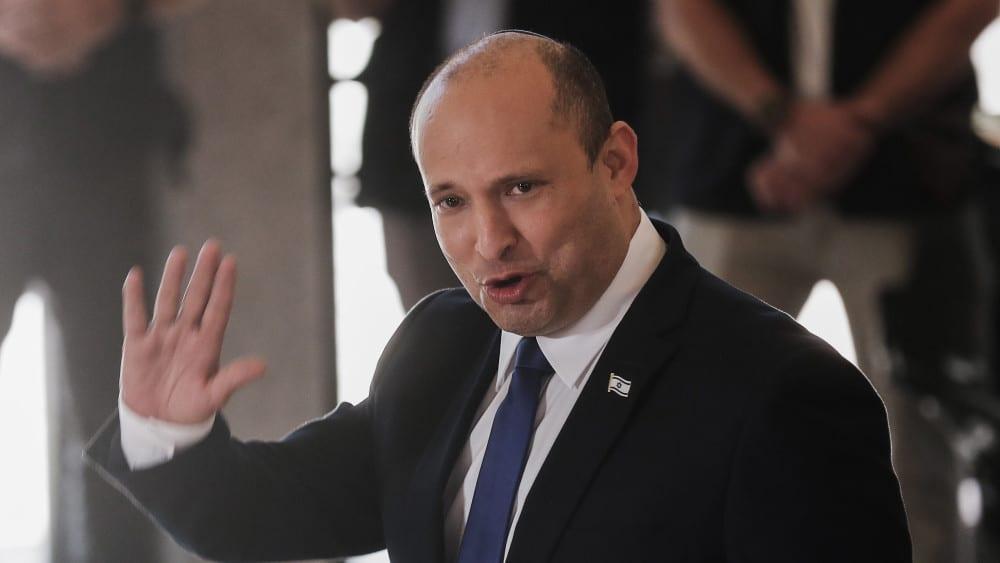 Novi izraelski premijer Naftali Benet – ultradesničar koji je zaradio milione u IT sektoru 11