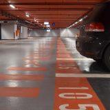 Parking servis ne odgovara na pozive sopstvenih radnica da ih zaštiti od napada u trećoj smeni 14