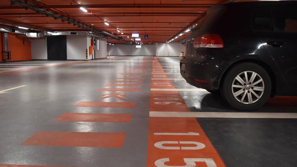 Parking servis ne odgovara na pozive sopstvenih radnica da ih zaštiti od napada u trećoj smeni 1