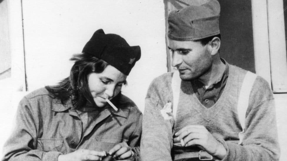 4. februar 1944.