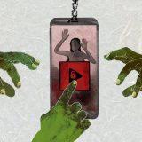 Digitalno seksualno nasilje: Nasilnik je iza rešetaka, ali kako pomoći žrtavama da vrate život 11