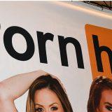 Pornhab: Žene tuže kompaniju zbog objavljivanja snimaka bez njihovog pristanka 10