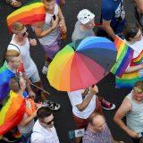 LGBT i ljudska prava: Zašto je u Srbiji i dalje tabu tema otvoreno reći da si gej 9
