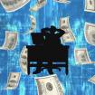 Sajber-kriminal i ucene: Treba li zabraniti isplatu otkupa hakerima 16