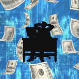 Sajber-kriminal i ucene: Treba li zabraniti isplatu otkupa hakerima 11
