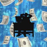 Sajber-kriminal i ucene: Treba li zabraniti isplatu otkupa hakerima 13