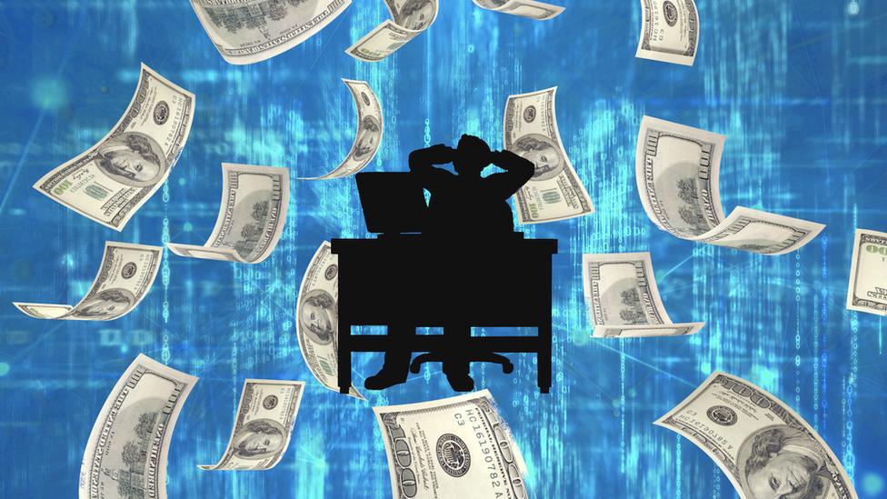 Sajber-kriminal i ucene: Treba li zabraniti isplatu otkupa hakerima 15