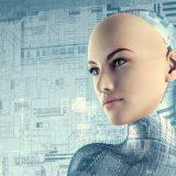 Veštačka inteligencija: Kako virtuelne asistentkinje odgovaraju na uvrede i seksualne aluzije klijenata 11