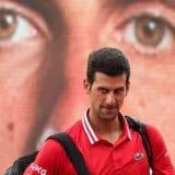 Novak Đoković i Rolan Garos: Beker, Ivanišević i Pilić otkrivaju tajnu uspeha 11