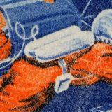 Svemirska istraživanja i Hladni rat: Kako su se sovjetski kosmonauti obučavali za svemir 11