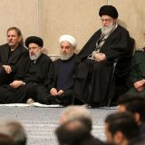 Iran i politika: Kako izgleda uređenje u državi Islamske revolucije 11