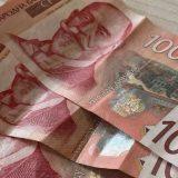 Korona virus, budžet i finansije u Srbiji: Više od 1,2 vakcinisanih se prijavilo za 3.000 dinara, počela isplata 11