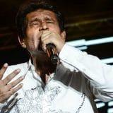Balkan i muzika: Sinan Sakić - od omraženog do obožavanog, od rokera, pankera do folkera 10