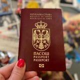 Korona virus, Srbija i putovanja: Šta je Digitalni zeleni sertifikat i čemu služi 11