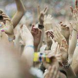Korona virus i festivali u Srbiji: Vakcina će ovog leta biti ulaznica za masovne događaje 11