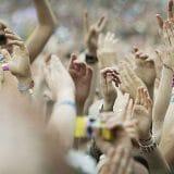 Korona virus: Da li će vakcina ovog leta biti ulaznica za koncerte i masovne događaje 12