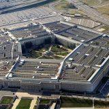 """Teorije o vanzemaljcima: Izveštaj američke vojske """"ne potvrđuje niti odbacuje NLO aktivnosti"""" 10"""