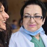 Porođaj, trudnice i Balkan: Mira Šaula - babica iz Banja Luke koja je za 44 godine pomogla da na svet dođe 50.000 beba 10