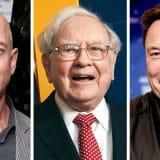 """Amerika i finansije: Superbogataši """"skoro da ne plaćaju porez na dohodak"""" 11"""