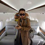 Kina i novac: Zašto više nije kul biti ludo bogat 12