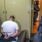 Organizovani kriminal i trgovina drogom: Velika policijska akcija u svetu - stotine uhapšenih zahvaljujući aplikaciji za dopisivanje 10