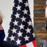 """Velika Britanija, SAD i politika: """"Naše veze su neuništive"""" - kratka istorija odnosa 11"""