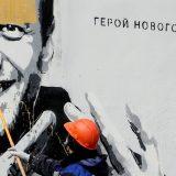 """Rusija, politika i Aleksej Navaljni: Sud zabranio """"ekstremističke organizacije"""", Bajden će """"Putinu reći ono što treba da zna"""" 12"""