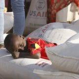 Afrika i sukobi: U Etiopiji ima gladnih, kaže šef humanitarne pomoći UN-a 11