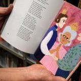 Mađarska, knjige i ljudska prava: Zabrana sadržaja za decu koji pominju LGBT zajednicu 12