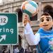 EURO 2020: Vodič za preživljavanje Evropskog prvenstva ako mrzite fudbal 8