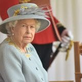 Rođendan kraljice Elizabete: Drugu godinu za redom, kraljičin rođendan se proslavlja skromno zbog pandemije 10
