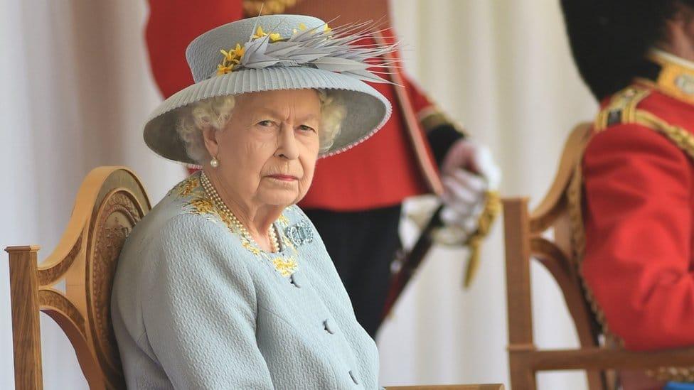 Rođendan kraljice Elizabete: Drugu godinu za redom, kraljičin rođendan se proslavlja skromno zbog pandemije 15