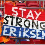 EURO 2020 i fudbal: Kako je UEFA naljutila Petera Šmajhela, a Makedonac Pandev ušao u istoriju 9