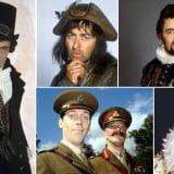 Televizija i Crna guja: Koliko je autentična istorija u seriji koju ste voleli 10