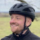 Borba protiv raka: Lekari mu ne daju šanse da preživi, a on se sprema da biciklom pređe 1.600 kilometara 11