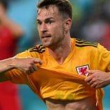 EURO 2020: Rusi srećni na današnji dan, Velšani blizu druge runde, Arnautović kažnjen utakmicom neigranja, moda pomeranja flašica 12