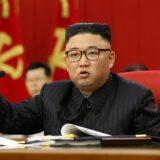 Severna Koreja i hrana: Kim Džong Un priznao da postoje nestašice 10