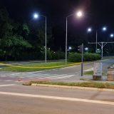 Korona virus, studenti i Beograd: Žurke pored autoputa, stanari kivni i nenaspavani 11