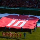 EURO 2020 i fudbal: Belgija ima znalca - Kevina de Brujnea, Ukrajinci skinuli prokletstvo, kazne za sklanjanje flašica 10