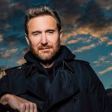 Muzika i biznis: Dejvid Geta prodao pesme za više od 100 miliona dolara 12
